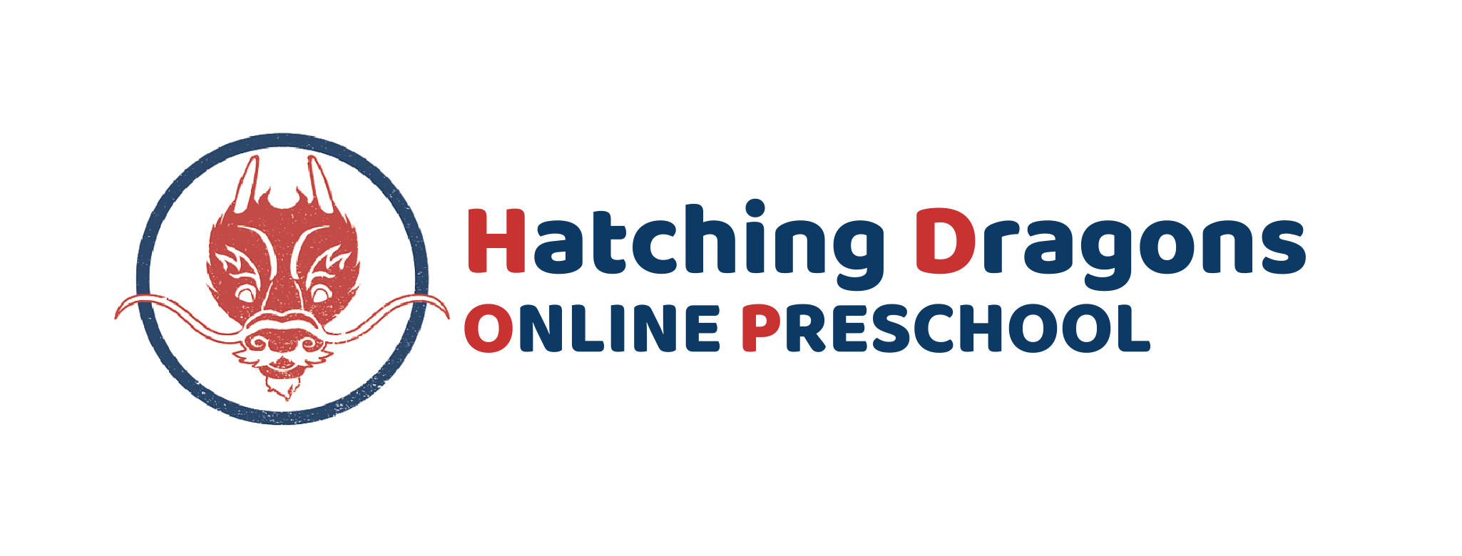Hatching Dragons Online Preschool